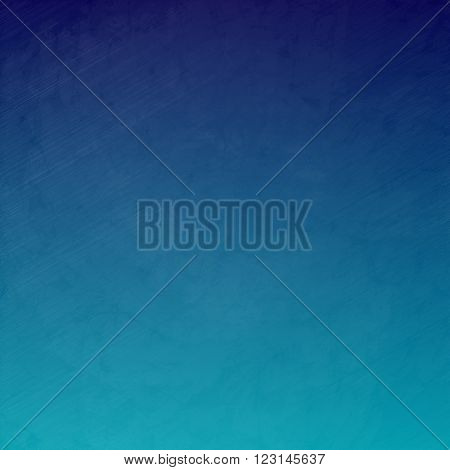 Abstract background. Texture heaven or water surface. Unusual texture for your design. Vector illustration.