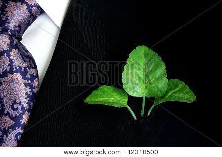 Corporate Green