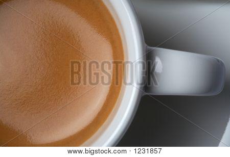 American Espresso Coffee