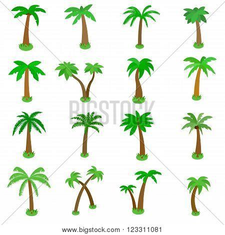 Palm tree icons set. Palm tree icons art. Palm tree icons web. Palm tree icons new. Palm tree icons www. Palm tree icons app. Palm tree set. Palm tree set art. Palm tree set web. Palm tree set new. Palm tree set www. Palm tree set app