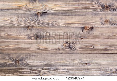 Wood Texture, White Wooden Background, Timber Textured Board, Grey Stripes Plank Pattern