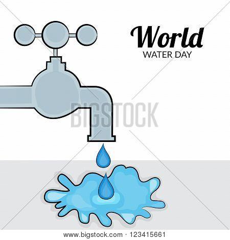 World Water Day_19Feb_37
