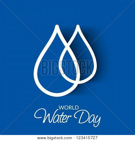 World Water Day_19Feb_42
