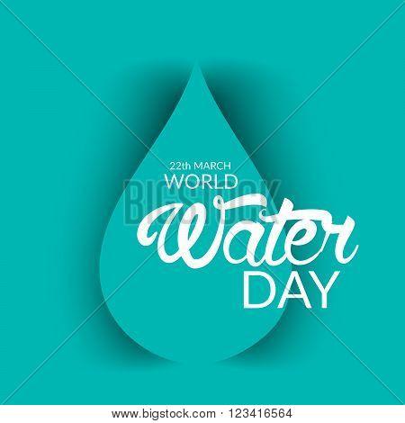 World Water Day_19Feb_44