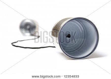 Dosentelefone