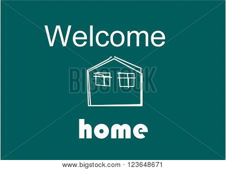Welcome   It is always pleasant to come back there where wait for you.