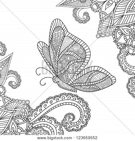 Free Printable Adult Coloring PagesIts the new therapy