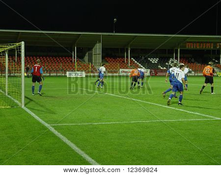 soccer match. See more in my portfolio