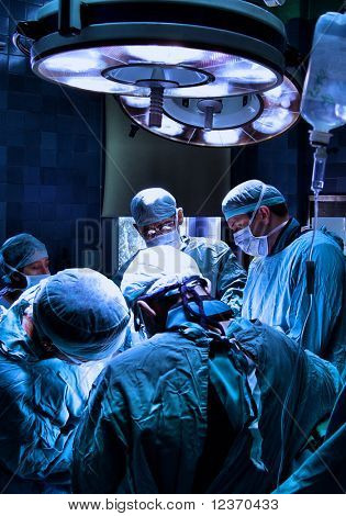 cirujanos. Ver más en mi cartera