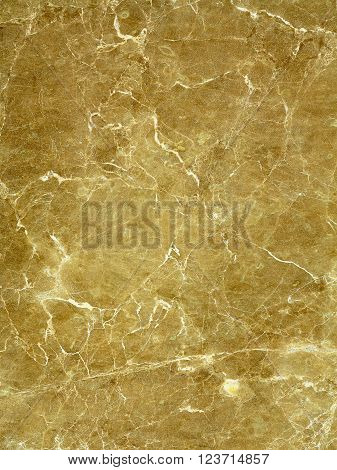 Brown Marble Background Texture Natural Pattern