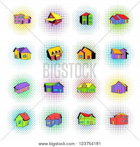 House icons set. House icons art. House icons web. House icons new. House icons www. House icons app. House icons big. House set. House set art. House set web. House set new. House set www. House set app
