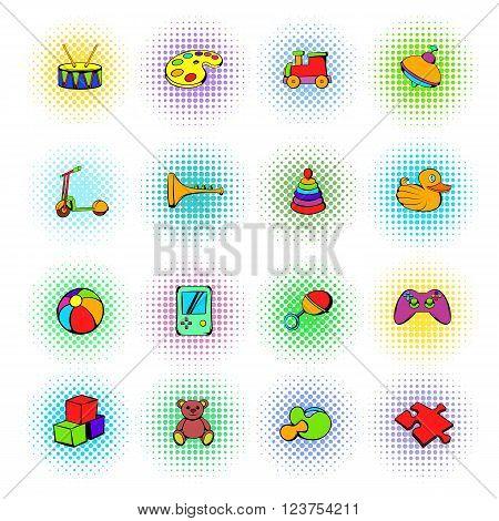 Toys icons set. Toys icons art. Toys icons web. Toys icons new. Toys icons www. Toys icons app. Toys icons big. Toys set. Toys set art. Toys set web. Toys set new. Toys set www