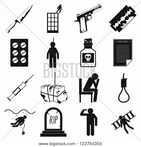 Suicide icons set. Suicide icons art. Suicide icons web. Suicide icons new. Suicide icons www. Suicide icons app. Suicide icons big. Suicide set. Suicide set art. Suicide set web. Suicide set new. Suicide set www. Suicide set app. Suicide set big