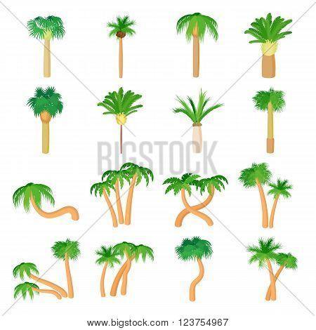 Palm icons set. Palm icons art. Palm icons web. Palm icons new. Palm icons www. Palm icons app. Palm icons big. Palm set. Palm set art. Palm set web