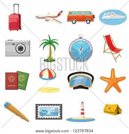 Travel Icons set. Travel Icons. Travel Icons art. Travel Icons web. Travel Icons new. Travel Icons www. Travel Icons app. Travel Icons big. Travel set. Travel set art. Travel set web. Travel set new. Travel set www. Travel set app. Travel set big