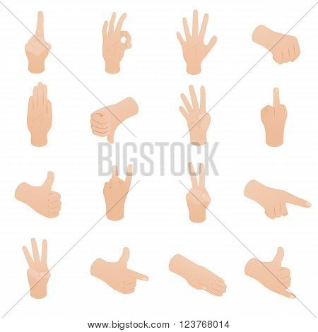 Hand set. Hand set art. Hand set web. Hand set new. Hand set www. Hand set app. Hand set big. Hand set best. Hand set sign