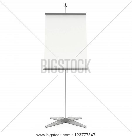 Roll Up Stand. Roll Up 3d. Roll Up JPEG. Roll Up Object. Roll Up Picture. LCD Kiosk Image. LCD Kiosk Expo. LCD Kiosk Art. LCD Kiosk JPG. LCD Kiosk Render. Trade Show Booth isolated on white