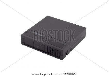 DLT-Sicherungsband