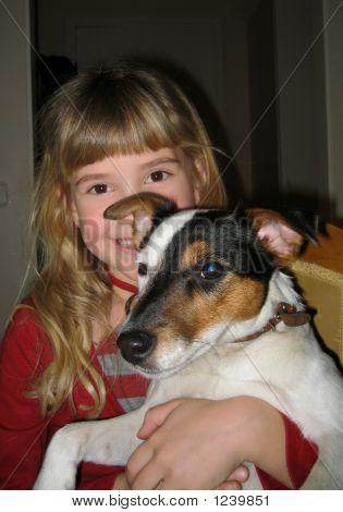 Isa O Hund