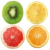 image of gash  - citruses - JPG