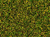 stock photo of camoflage  - colored abstract camouflage texture - JPG