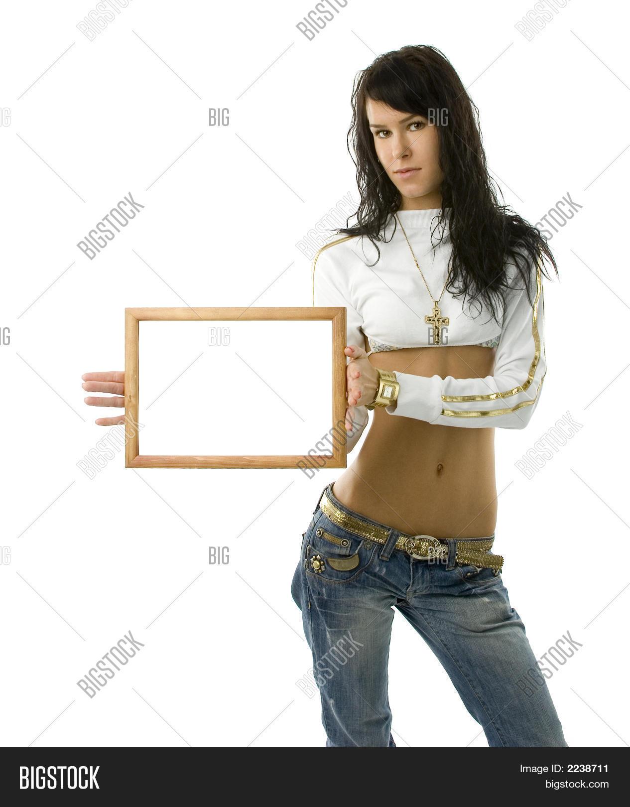 081e8ec82 http://www.bigstock.com.br/image-2238699/stock-photo-belo-retrato ...