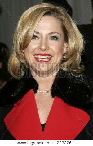 BEVERLY HILLS, CA - DEC 1: Catherine Hicks at the 6th annual Family Television Awards at the Beverly Hilton Hotel on December 1, 2004 in Los Angeles, California