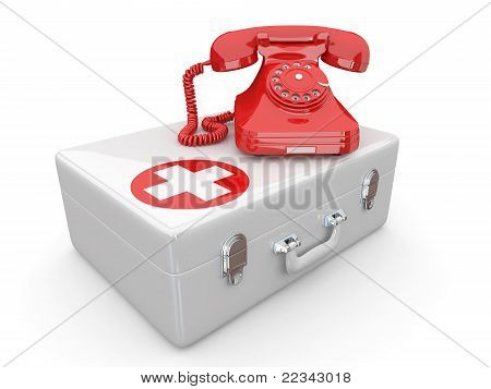 Helpline.services