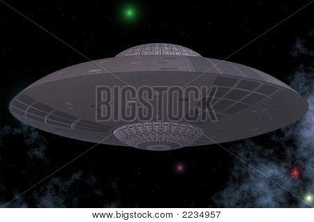 Ufo 03 C Kopie