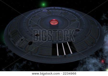 Ufo 32 C Kopie