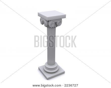 Column 11