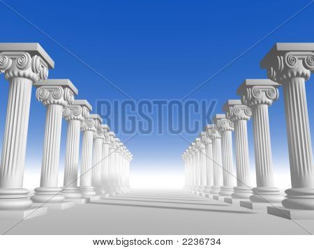 Columns 15