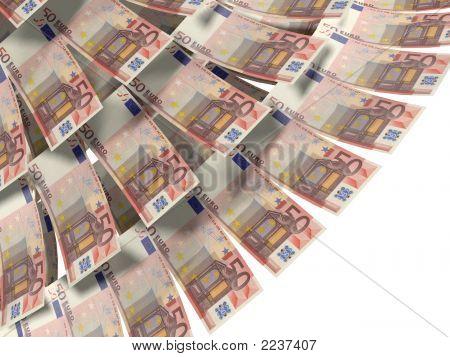 Christmas Euro