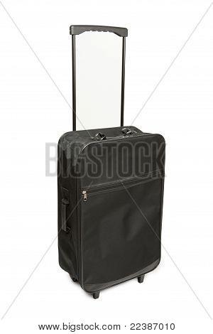 Fahrbare Tasche