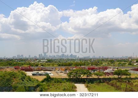 industrial-landscape