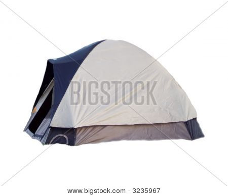 Isolated Tent_Filtered