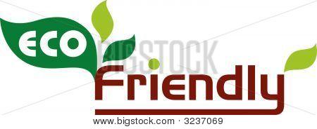 Eco Friendly_A-1.Eps