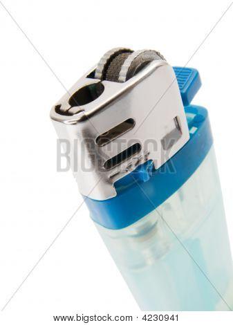 Butane Gas Lighter