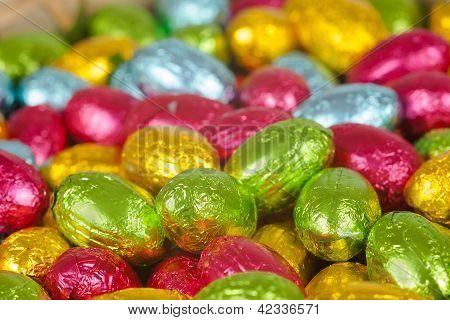 Easter Dekoration