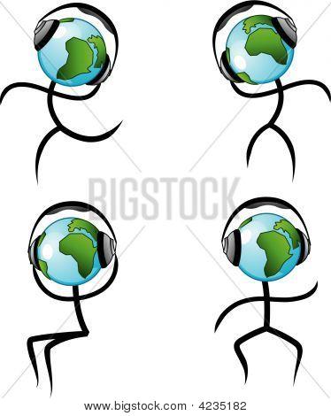 Weltmusik