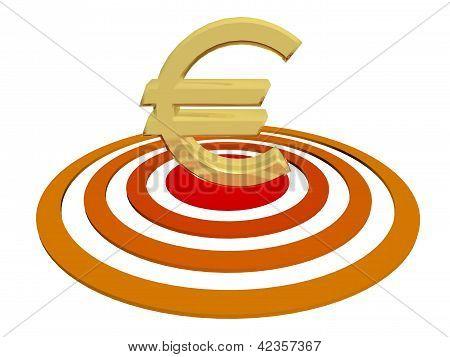 Euro On Target