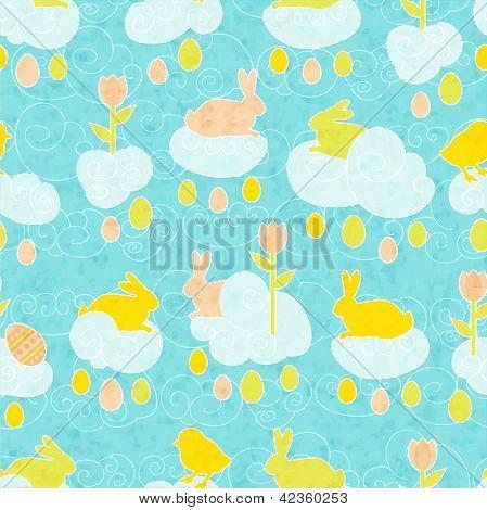 Easter Wallpaper-2