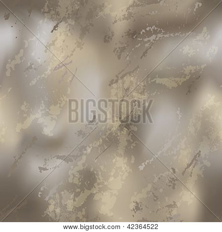 Seamless stone texture. Vector eps10.