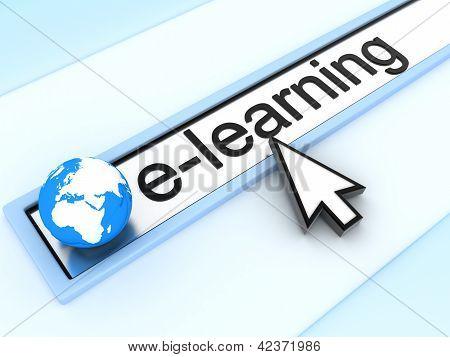 Www E-learning