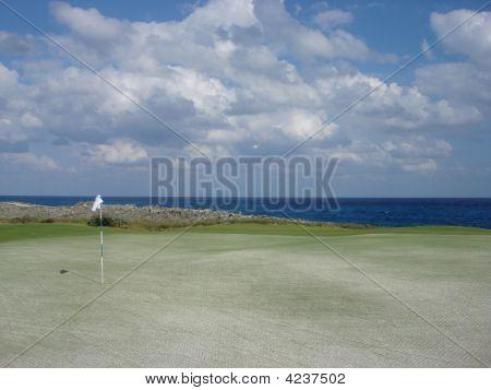 Abaco Golf