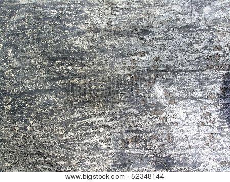 roofing coating, покрытие рубероид