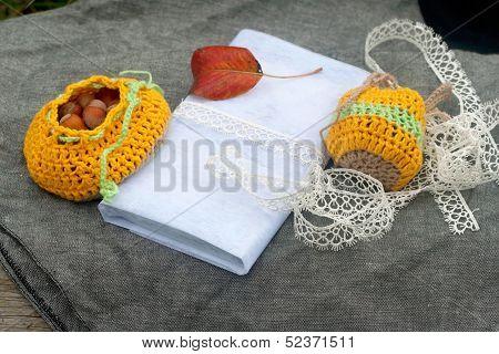 Autumnal Presents