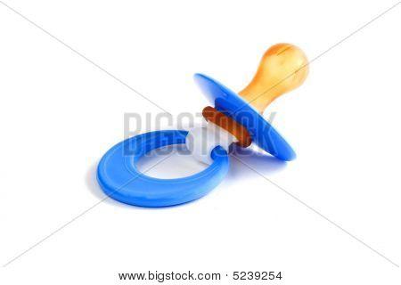 Silicon Nipple