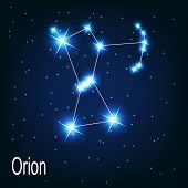 picture of stellar  - The constellation  - JPG