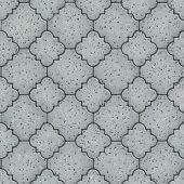 Pavement. Seamless Tileable Texture.